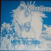 "Accused, The - Return of Martha Splatterhead (12"" LP)"