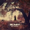 "Bl'ast - Blood (12"" LP)"