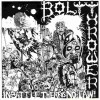 "Bolt Thrower - In Battle There Is No Law (12"" LP)"