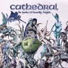 "Cathedral - Garden of Unearthly Delights (12"" Double LP)"