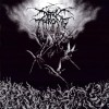 "Darkthrone - Sardonic Wrath (12"" LP)"