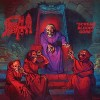 "Death - Scream Bloody Gore (12"" LP)"