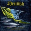 "Drudkh - Blood In Our Wells (12"" LP Ltd. to 300)"