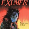 "Exumer - Possessed By Fire (12"" LP)"
