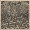 "Gorguts - Pleiades' Dust (12"" LP, Silver Vinyl (ltd 400))"