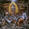 "Immolation - Here In After (12"" LP)"
