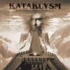 "Kataklysm - Temple of Knowledge (12"" Pic LP Ltd. to 250)"