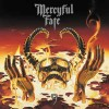 "Mercyful Fate - 9 (12"" LP)"