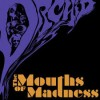 "Orchid - Mouths of Madness (12"" Double LP 180G with poster)"