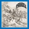 "Paradox - The Demo Collection (12"" Double LP)"