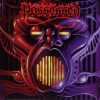 "Possessed - Beyond the Gates (12"" LP)"