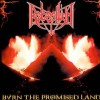 "Rebaelliun - Burn The Promised Land (12"" LP 180g Vinyl)"