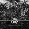 "Ritual Chamber - Obscurations (To Feast On The Serpahim) (12"" Double LP)"