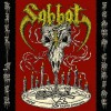 "Sabbat - Kill Fuck Jesus Christ (12"" LP)"
