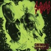 "Sadus - Chemical Exposure (12"" LP Green Vinyl)"