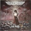 "Skullwinx - The Relic (12"" LP)"