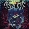"Gorguts - ...And Then Comes Lividity: A Demo Anthology (3x 12"" LP + 7"" Boxset (White Vinyl))"