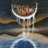 "Yob - Atma (12"" Double LP, Limited Edition, Color Vinyl)"