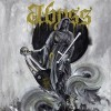 "Abyss - Heretical Anatomy (12"" LP)"
