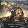 "Acheron - The Final Conflict: Last Days of God (12"" LP)"