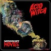 "Acid Witch - Midnight Movies (12"" LP)"