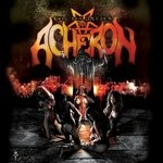 "Acheron - Kult Des Hasses (12"" LP, Color Vinyl, 180G)"
