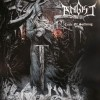 "Angist - Circle of Suffering (12"" LP)"