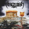 "Anguish - Through the Archdemons Head (12"" Double LP)"