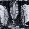 "Antediluvian / Adversarial - Split (12"" LP)"