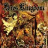 "Ares Kingdom - The Unburiable Dead (12"" LP)"