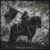 "Ares Kingdom - Veneration (12"" LP)"