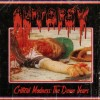 "Autopsy - Critical Madness: The Demo Years (12"" LP)"