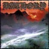 "Bathory - Twilight of the Gods (12"" Gatefold Double LP)"
