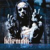 "Behemoth - Thelema 6 (12"" LP)"