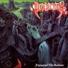 "Benediction - Transcend the Rubicon (12"" Double LP)"