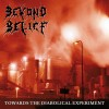 "Beyond Belief - Towards The Diabolical Experiment (12"" LP)"