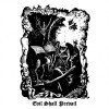 "Black Witchery - Evil Shall Prevail (12"" Double LP)"