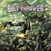 "Bolt Thrower - Honor Valour Pride (12"" Gatefold Double LP)"