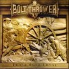 "Bolt Thrower - Those Once Loyal (12"" LP)"