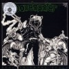 "Bonehunter - Evil Triumphs Again (12"" LP)"