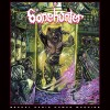 "Bonehunter - Sexual Panic Human Machine (12"" LP)"