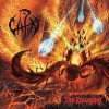 "Cain - The Ravaging (12"" LP)"