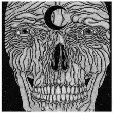 "Call of the Void - Ageless (12"" LP)"
