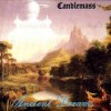 "Candlemass - Ancient Dreams (12"" Double LP)"