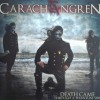 "Carach Angren - Death Came Through A Phantom Ship (12"" Double LP)"