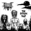 "Carnal Ghoul - Grotesque Vault (7"" Vinyl)"