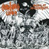 "Cemetery Lust - Orgies of Abomination (12"" LP)"
