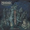 "Centinex - Redeeming Filth (12"" LP)"