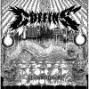 "Coffins - Perpetual Penance (12"" Double LP)"