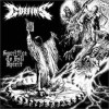 "Coffins - Sacrifice to the Evil Spirit (12"" Double LP)"